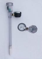 Tensjometr IRROMETER model R i RA