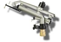 M110.HIDRA1 - Zraszacz HIDRA