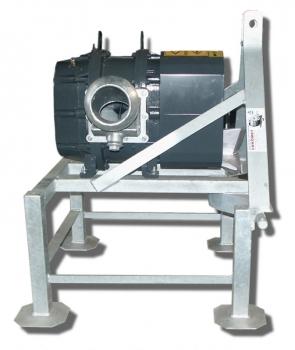 Pompa do gnojowicy VL14 (zespół pompowy ciągnikowy VL14)