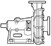 D110 - Pompy do silników