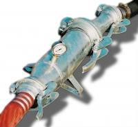 F630 - Filtr liniowy