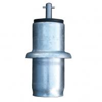 F520 S220 - Łuki hydrantowe