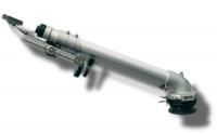 M120.EXPLORER - Zraszacz EXPLORER