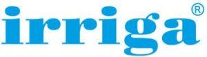 irriga