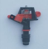 M210.RC200 - Zraszacz RC200