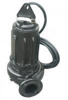 SE15 Pompa zatapialna CRI-MAN