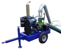 D200 V02R502 - Pompownie spalinowe popowodziowe