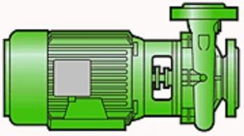 Pompa rovatti