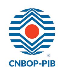 Pompownia popowodziowa wielkiej wydajności firmy Łukomet posiada dopuszczenie CNBOP