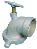 F531,3 - Łuki hydrantowe