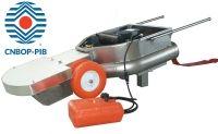 T141, OSA150 - Pompa wielkiej wydajności